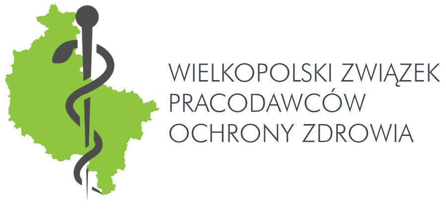 Wielkopolski Związek Pracowników Ochrony Zdrowia